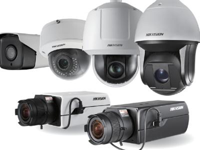 9. Intip Keunggulan CCTV Hikvision Dibandingkan Produk CCTV Lainnya